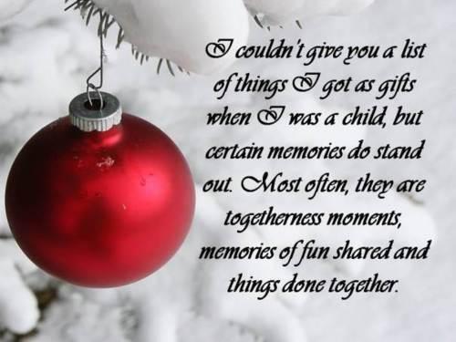 55294-christmas-memories