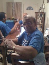 grandma-house4