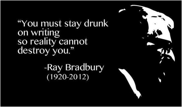 raybradbury1